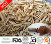 Pure Tongkat ali extract Wholesale, Natural Malaysian Tongkat ali root extract 200:1