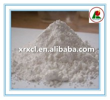 silica dioxide /White Carbon Black for Paint, Dyestuff, Pigment