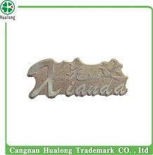 custom samsung logo sticker and shoe insole print logo and t shirt custom logo
