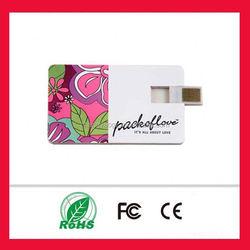 Best Selling 250gb usb flash drive