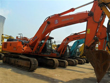 Used Hitachi Zx450h Excavator For Sale, (ZX450) Japanese Crawler Excavator,hitachi used excavator