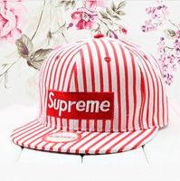 Promotion sport caps,advertising caps,customized baseball caps wholesales