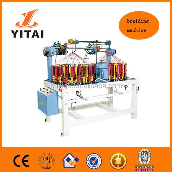 YTS-2-40-machine-for-making-nylon-rope.jpg