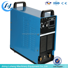 Capacitor Discharge Stud Welding machine for welding all kinds of thin gauge materials plate, In stock