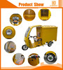 cheap tricycle mini truck for wholesales