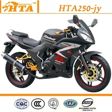 HTA Motorcycle-250cc Motorcycle(HTA250-JY)