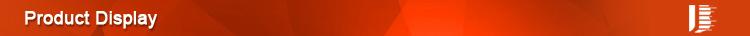Стимулирование сбыта полка малой грузоподъемности / холодной комнате склад стеллажи / стали стойки