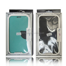 Cellphone wallet Flip Leather pu protector case cover for Samsung Galaxy Note 3