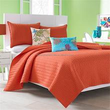 factory direct sale 3d comforter set bed sheet set