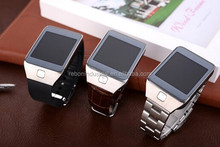 android system smart bluetooth watch working on most system phone