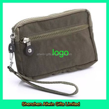 Top Selling 2014 China Sport Universal Wristlet Mobile Pouch
