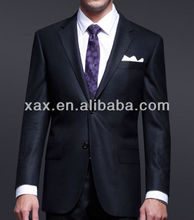 italian wool suit fabric/iron man suit/men's coat pant designs wedding suit
