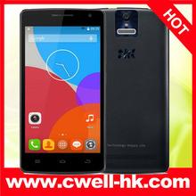 THL 2015 Fingerprint Lock Cellphone 4G LTE Dual SIM THL 2015 Unlocked Smartphone