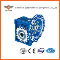 worm gearbox,gear reducer,planet gear box NMRV series