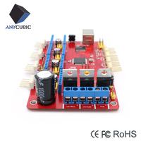 Azteeg RepRap Controller Main Board for 3D printer