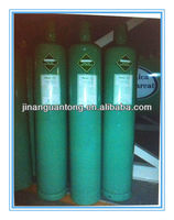 Exporting gas Sano Wart Group R134a 100L