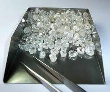 ROUGH DIAMONDS FOR SALE IN SOUTH AFRICA