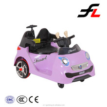 Good material high level new design children small toy cars