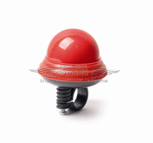 air bell bicycle bell
