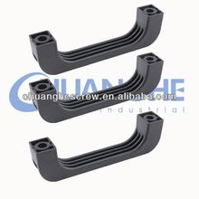 High-quality kids drawer handles, China supplier