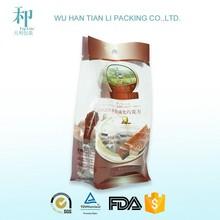 packaging supplies plastic bag for cookies