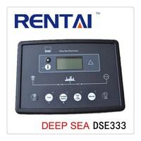Original Deep Sea Electronics DSE333 Electronics Generator Controller