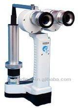 JH-5S1 Student Microscope, binocular light Microscope