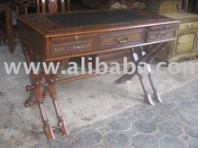 Writing Table(Nepolean Table)