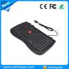 2015 hot selling english usb arabic gaming keyboard