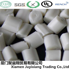 fire resistant abs, abs plastic raw material supplier