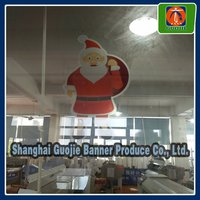 Promotional beautiful glass decoration sticker/crystal stickers