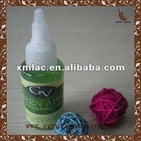 2012 custom aroma lampe berger essential oil