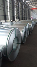 Building material - Zinc plating reel in guangzhou