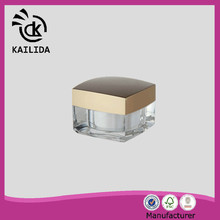 15ml plastic container wholesale for personal skin care