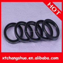 Factory direct sales !!Dust Seal Hydarulic Dust Wiper Seal Wiper seal !Price concessions quick coupler