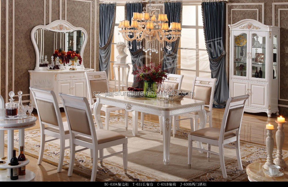 Low Tax Furniture In Usa Dining Table And Chair Buy Home Furniture Furniture Dining Room