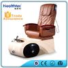 salon infrared spa equipment