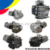 cheap spare parts motorcycles for sale
