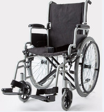 China Suppliers handicapped equipment