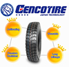 China best tyre supplier GENCOTIRE high quality all steel radial truck tires 315/80r22.5-20pr , hot selling !