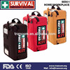 SES01---HOME/WORKPLACE FIRST AID KIT military first aid kit first aid kit