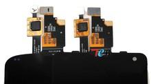 wholesale original lcd touch digitizer for lg google nexus 4 e960