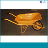 free sample small wheel barrow for nigeria 6400