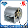 Single Phase Totally Enclosed range hood blower fan motor