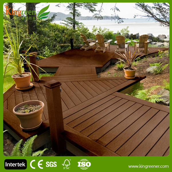 On Sale High Quality Composite Decking Outdoor Patio Furniture