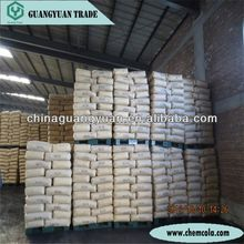 Factory direct sale activated clay for waste black oil recycling