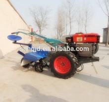 La fábrica suministra directamente segunda mano tractor