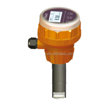 Flow Transmitter (DN25~DN350) Low acid & Low alkali ,single-phase Water online analysis &Monitoring