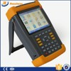 HZ CRI200DA High Quality common rail injector test bench/ Fuel system analyzer