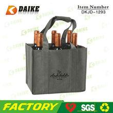 Saco para vino, bolsas para vino, Bolsa de vino SP-DKJD-1293